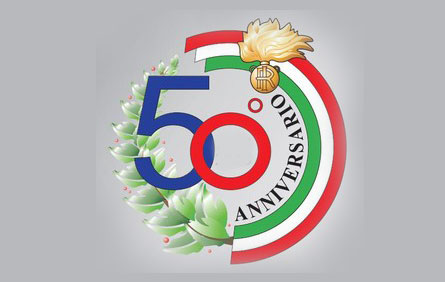 50esimo_carabinieri