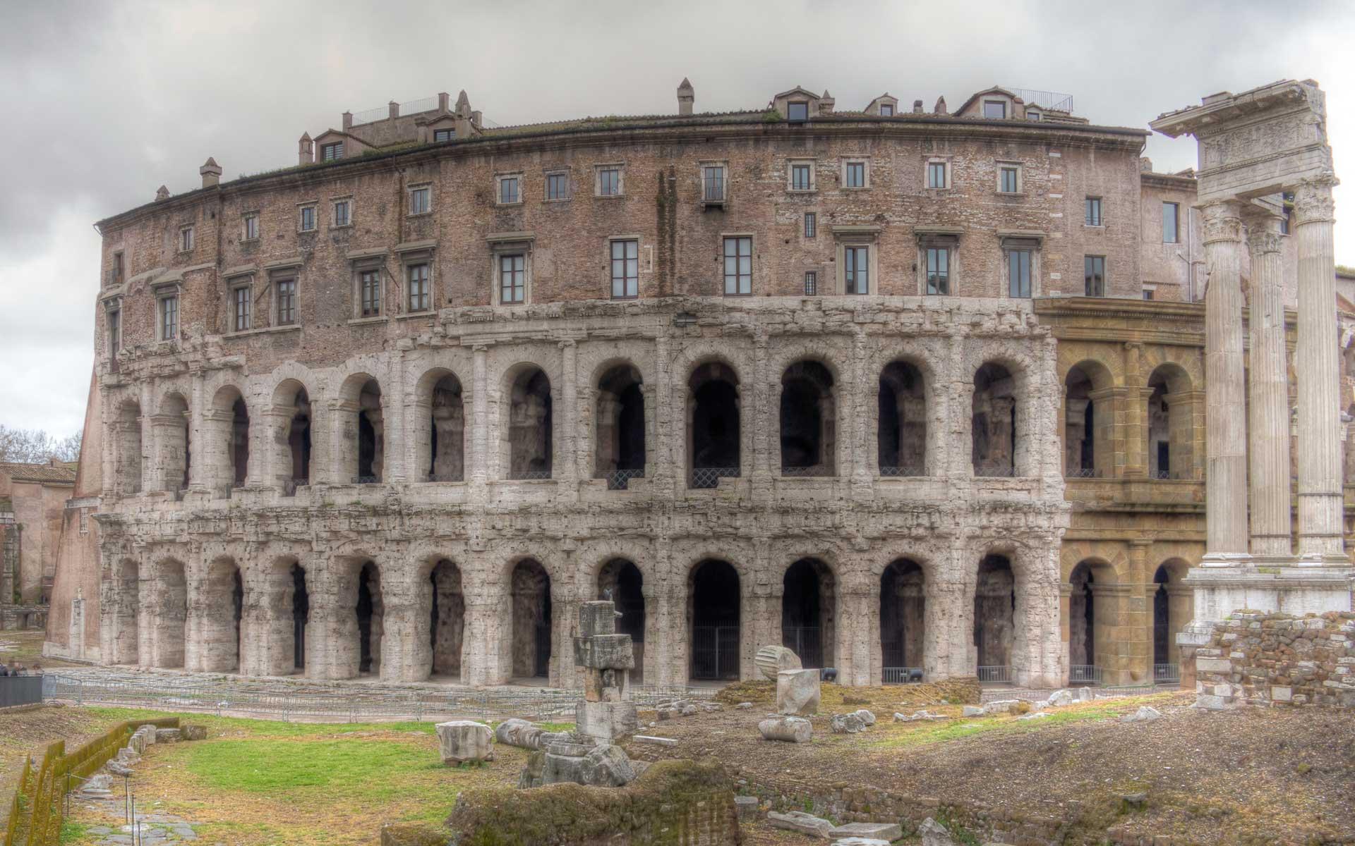 Teatro_Marcello_Roma