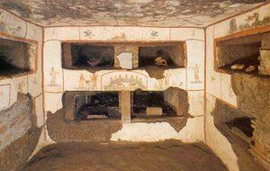 catacombe_callisto
