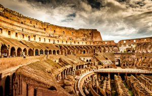 colosseo_interno