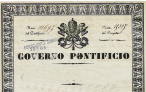 governo_pontificio