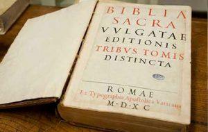 istituto_biblico