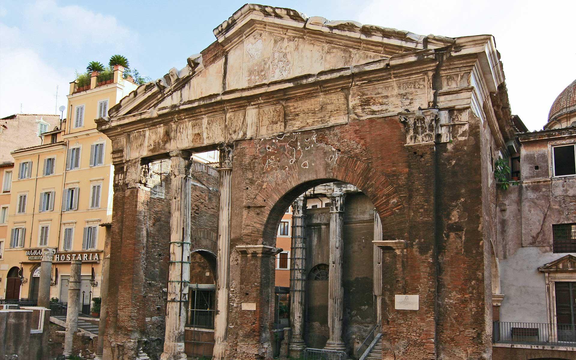 portico-d-ottavia