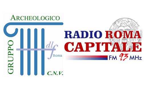 roma-capitale-gruppo-archeo