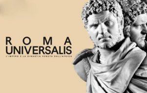 roma_universalis