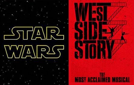 starwars_westside