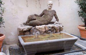 statue_parlanti