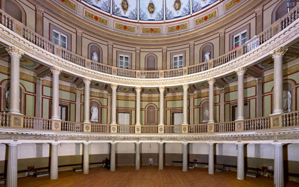 teatro_torlonia