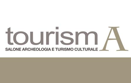 tourisma_AV